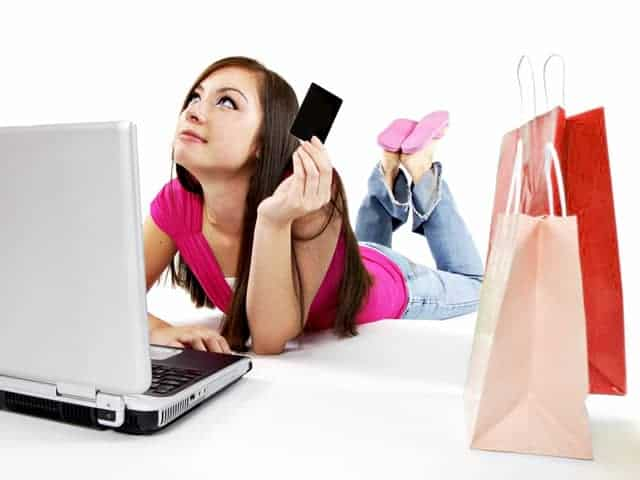 How To Get Success With eCommerce Website