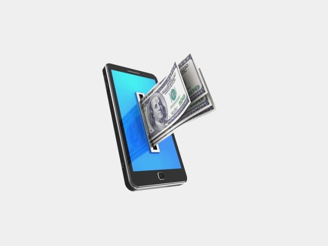 how-can-mobile-app-make-money