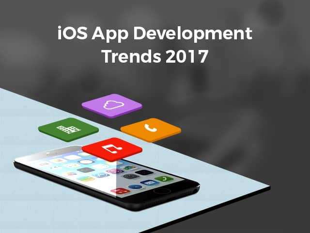 ios-app-development-trends-2017