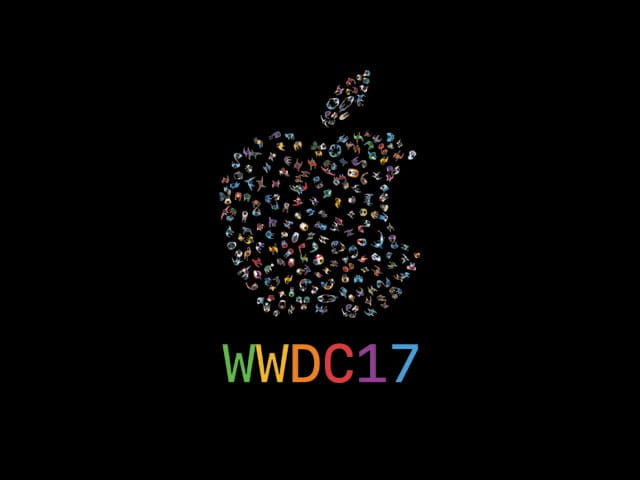 What's Cooking With Apple For WWDC 2017