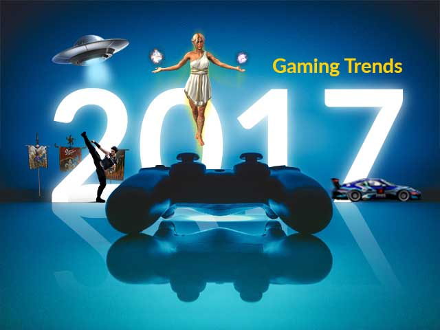 Gaming-Trends-2017