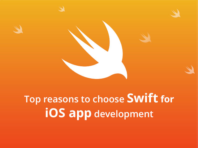 choose-swift-for-iOS-app-development