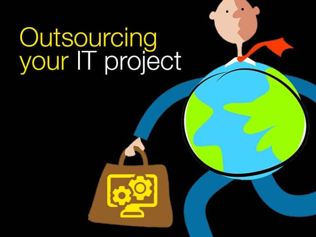 Outsourcing-your-IT-project