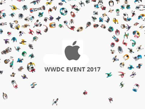 WWDC-Event-2017